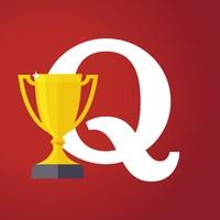 Publish This: Quora's Publishing Nominations Blog