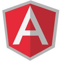 Angularjs Themes,Templates and Components