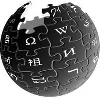 Weird Wikipedia Articles