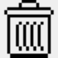 Garbage Collective Firing Range