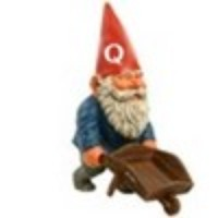 Topic Gnomery