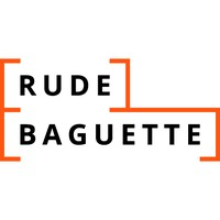 The Rude Baguette