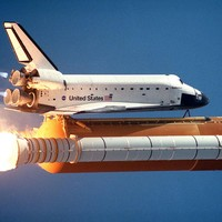 space shuttle quora - photo #43