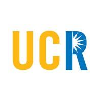 Znalezione obrazy dla zapytania university of california riverside logo