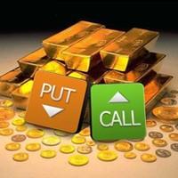 Stock options quora