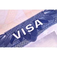 H-1B Visa Reform - Quora