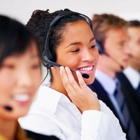 how to establish a call centre in india