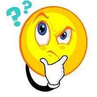 Woodford Green Preparatory School Quiz Club For Years 4 5 Friday