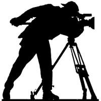 Hasil gambar untuk cinematography