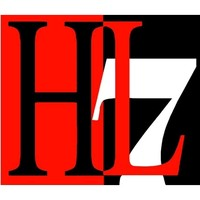 HL7 - Quora