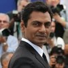Nawazuddin Siddiqui (Bollywood Film Actor)
