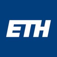 eth exchange