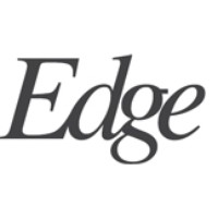Edge.org To arrive at the edge of the world's knowledge, seek out the most complex and sophisticated minds, put them in a room together, and have them ask each other the questions they are asking themselves.