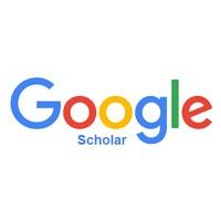 Google scholar quora google scholar stopboris Choice Image