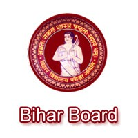 Image result for bihar School Examination Board (BSEB)