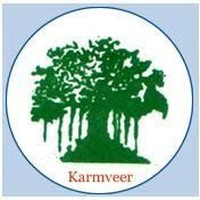 Karmaveer Bhaurao Patil College of Engineering - [KBPCOES], Satara - Admission Details 2019