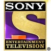 Image result for sony channel