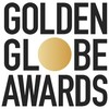 Icon for 2017 Golden Globes Best and Worst Dresses